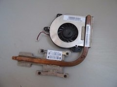 Cooler + Dissip P O Notebook Hp 530 / 438528-001