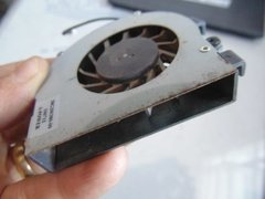 Imagem do Cooler + Dissip P O Note Cce Win E35b+ E35b 28g200380-00