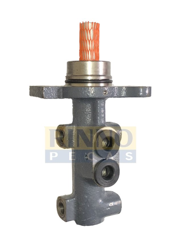 Cilindro mestre c3 sem abs cod:3310