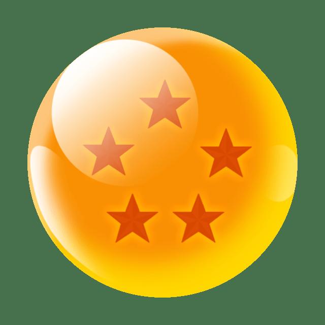 dragon-ball-esfera-51-f6377f5a6cb6af5c99