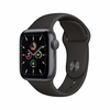 Apple Watch serie SE 40MM