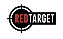 Rifle Red Target Mp1000 - Pcp - Calibre 5,5 - Mp1000 - tienda online