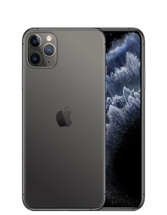 iPhone 11 PRO en internet