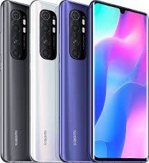Xiaomi Mi Note 10 - Exclusive Shop