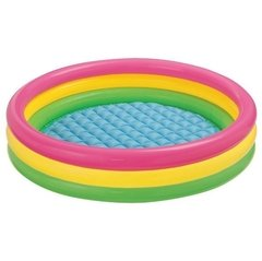 Pileta Inflable Intex 57422