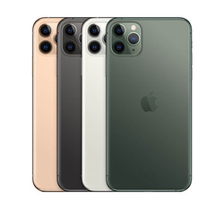 iPhone 11 PRO MAX - Exclusive Shop