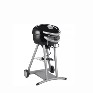 Char-Broil PATIO BISTRO 240 TRU INFRARED