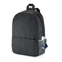 Mochila Porta Notebook SG92288 na internet