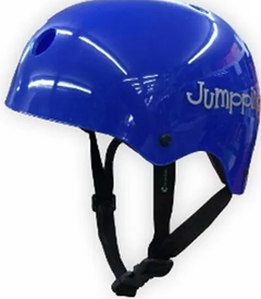 Capacete Jumppings Para sport