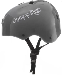 Capacete Jumppings Para sport na internet