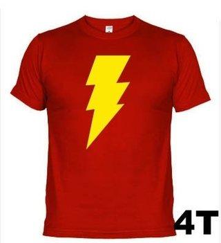 Camisetas Heróis E Vilões Capitão Marvel...