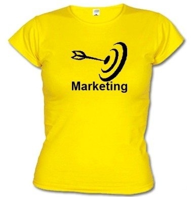 Camisetas Marketing 1279 - EMI estampas