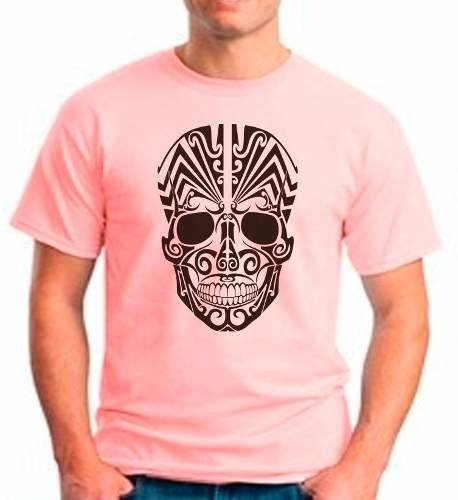 Camisetas  Tribal
