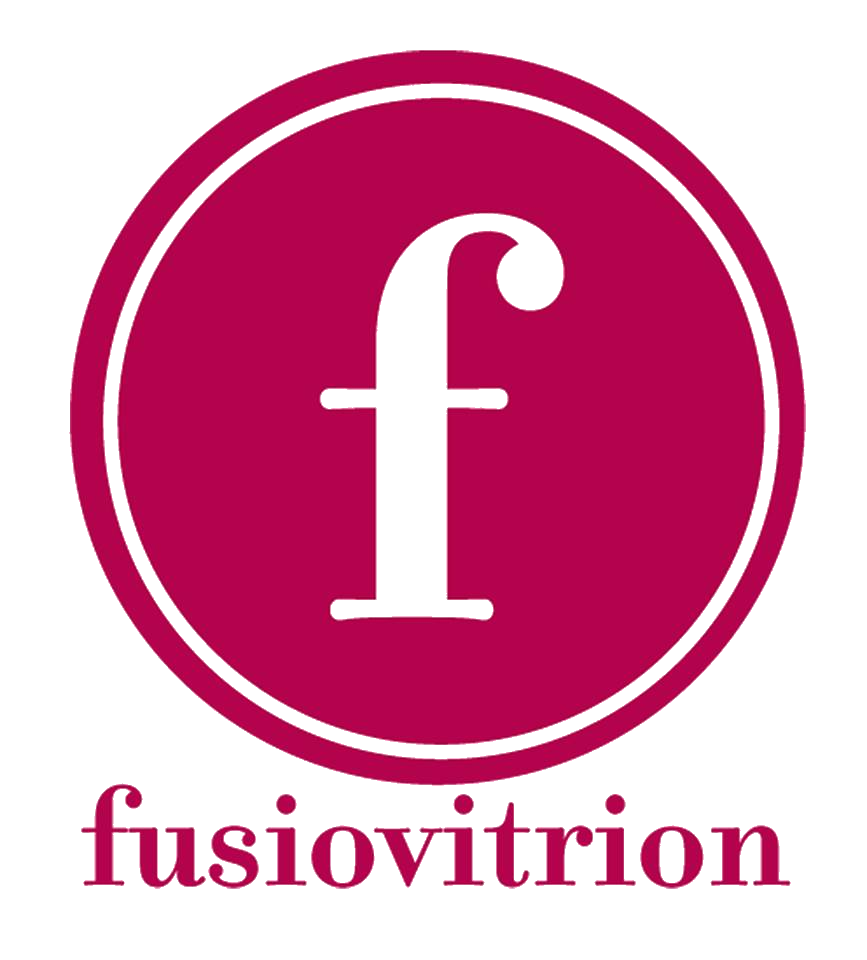 Fusiovitrion
