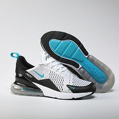 314ffbed070 TÊNIS NIKE AIR MAX 270 MASCULINO - Exports Outlet