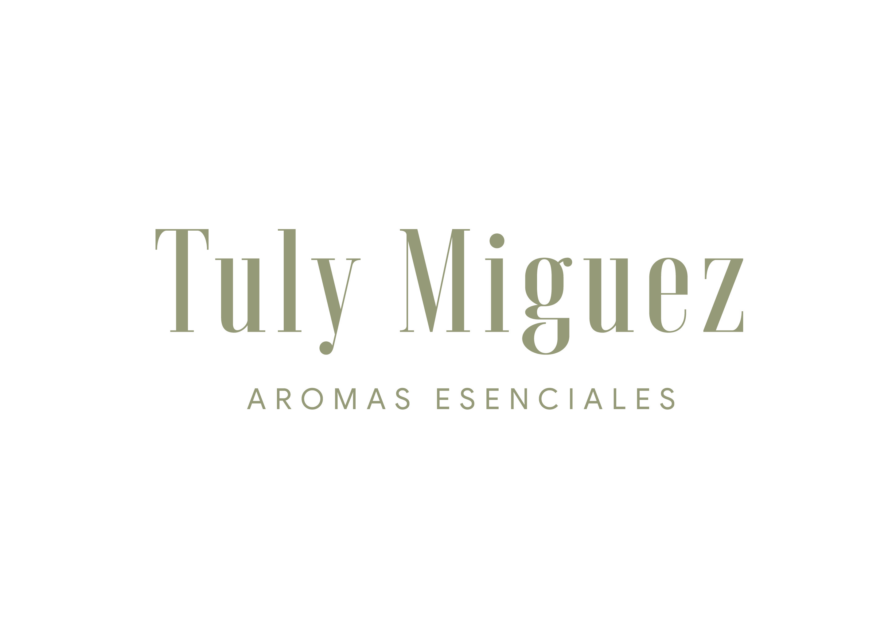 Tuly Miguez