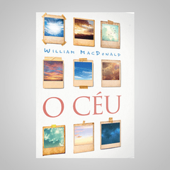 O Céu - William MacDonald