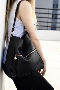 Nini Bag - URBAN JOY