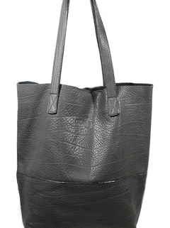 CARMEN BAG BLACK