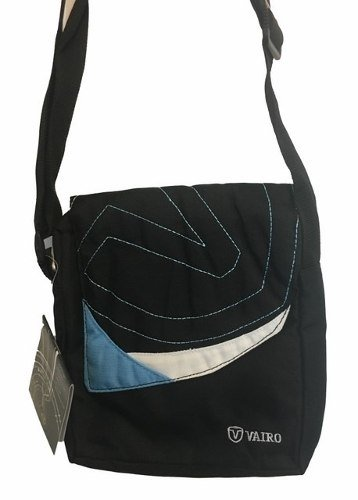 Morral Bolso Holly Vairo