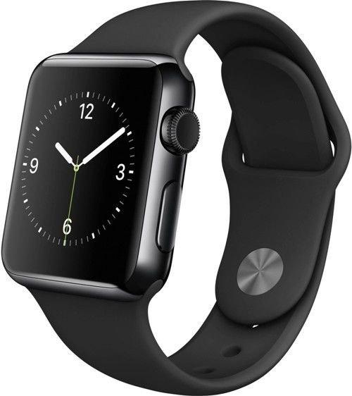 Smartwatch Original Relogio A1 C Chip Bluetooth