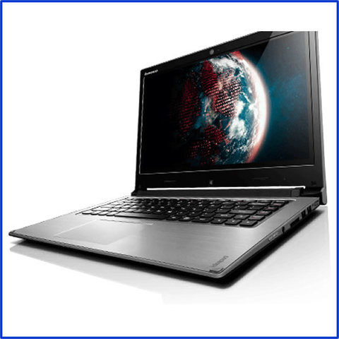 Notebook LENOVO Flex 2 N 1 AMD A8-6410 (59425830) 4GB, 1TB, 14