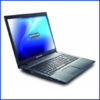 Notebook G01-i718 Core i7 RAM 8GB HD 1T W8 15.6