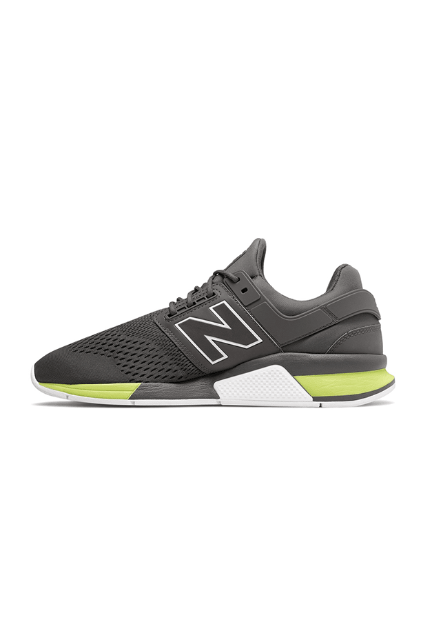 new balance 247 cinza e verde,Free Shipping,OFF63%,in stock!