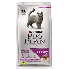 Pro Plan Cat Urinary 1,5 kg