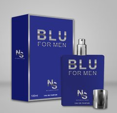 Blu For Men EAU de Parfum 100mL NS Naturall Shop