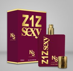 Z1Z Sexy EAU de Parfum 100mL NS Naturall Shop