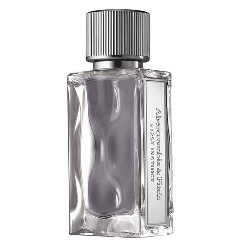 Comprar Perfumes Masculinos em Guido Decants   Filtrado por Mais Vendidos c1887d7c3b