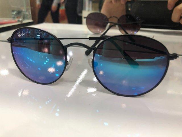 Óculos Ray-Ban - Comprar em Ale Outlet 5f6fb9e4c2
