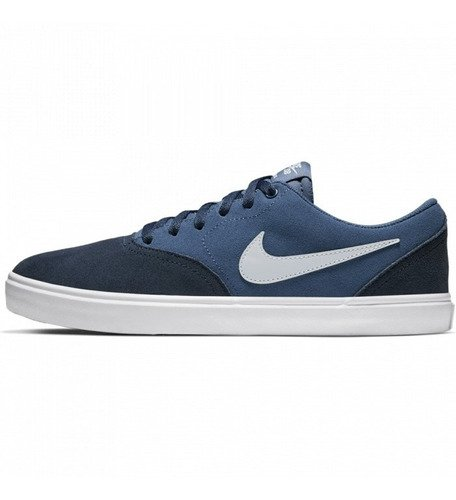 zapatillas nike sb check