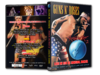 DVD GN'R - Rock In Rio 2 - AXL CAM