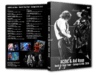 DVD AC/DC com Axl Rose - Rock Or Bust 2016