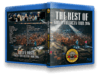 BLU RAY GN'R - The Best of North America 2016