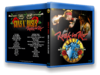 BLU RAY GN'R - Rock In Rio 2017