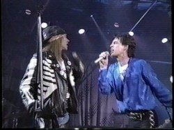 DVD GN'R - Live Compilation '88-'02 - Guns N' Roses Shop