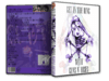 DVD GN'R - Get In The Ring PURPLE