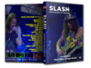 DVD Slash - Las Vegas 2013