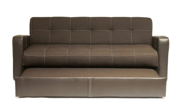 Sofa cama Tagore king cafe/lucks expresso