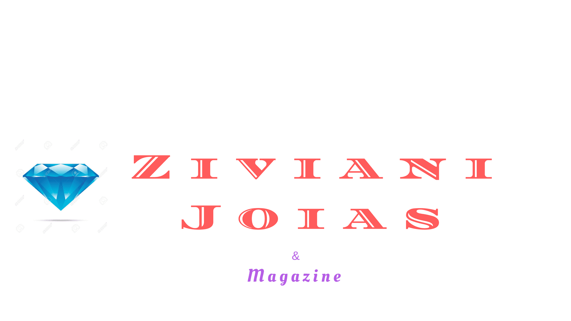 (c) Zivianijoias.com.br