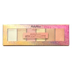 Paleta de Iluminador Angel Flash - Ruby Rose - comprar online