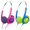 AURICULARES PHILIPS KIDS