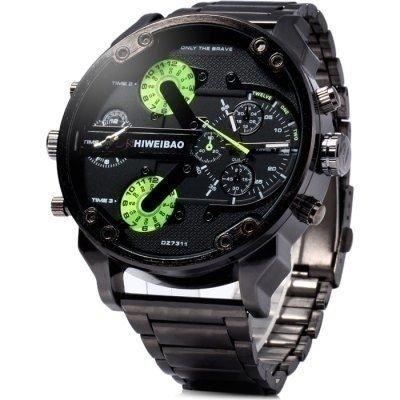 25d4fb193c6 Relógio Shiweibao Luxo
