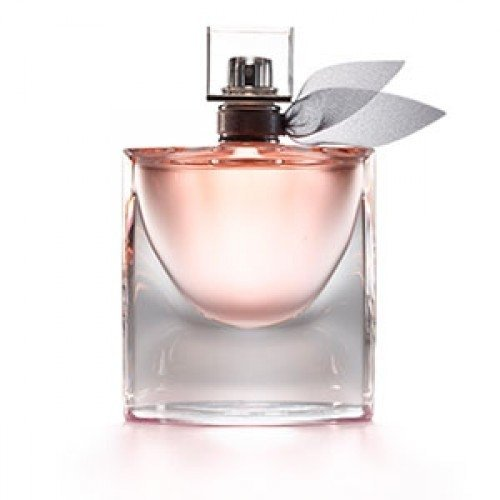 f880ae298 Miniatura 4ml - La Vie Est Belle L`Eau de Parfum Lancôme