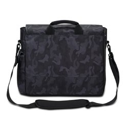 CG Morral Clubhouse - comprar online