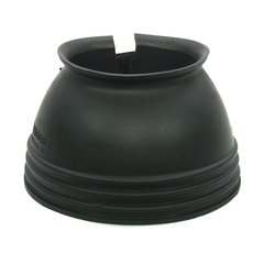 closh de borracha ring, cloche de borracha, croche para cavalo, cloche com velcro