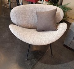 sillon `Paulin